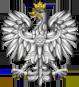 Komornik Sądowy Aneta Szczepańska